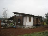 N様邸新築工事(設計監理:松竹建築設計)
