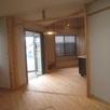 たまきクリニック 新築工事 (設計監理:アーキテクト3)