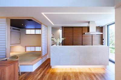 16_キッチン・和室.jpg