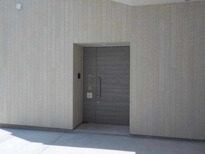 http://www.watabe-koumuten.co.jp/cases/images/DSCN0772.JPG