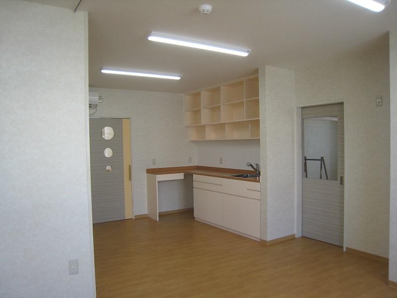 http://www.watabe-koumuten.co.jp/cases/images/IMG_5531.JPG