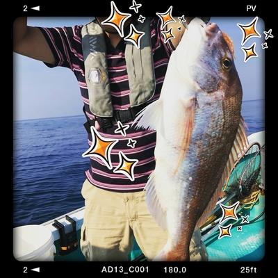 2018.07.15(海釣り).jpg