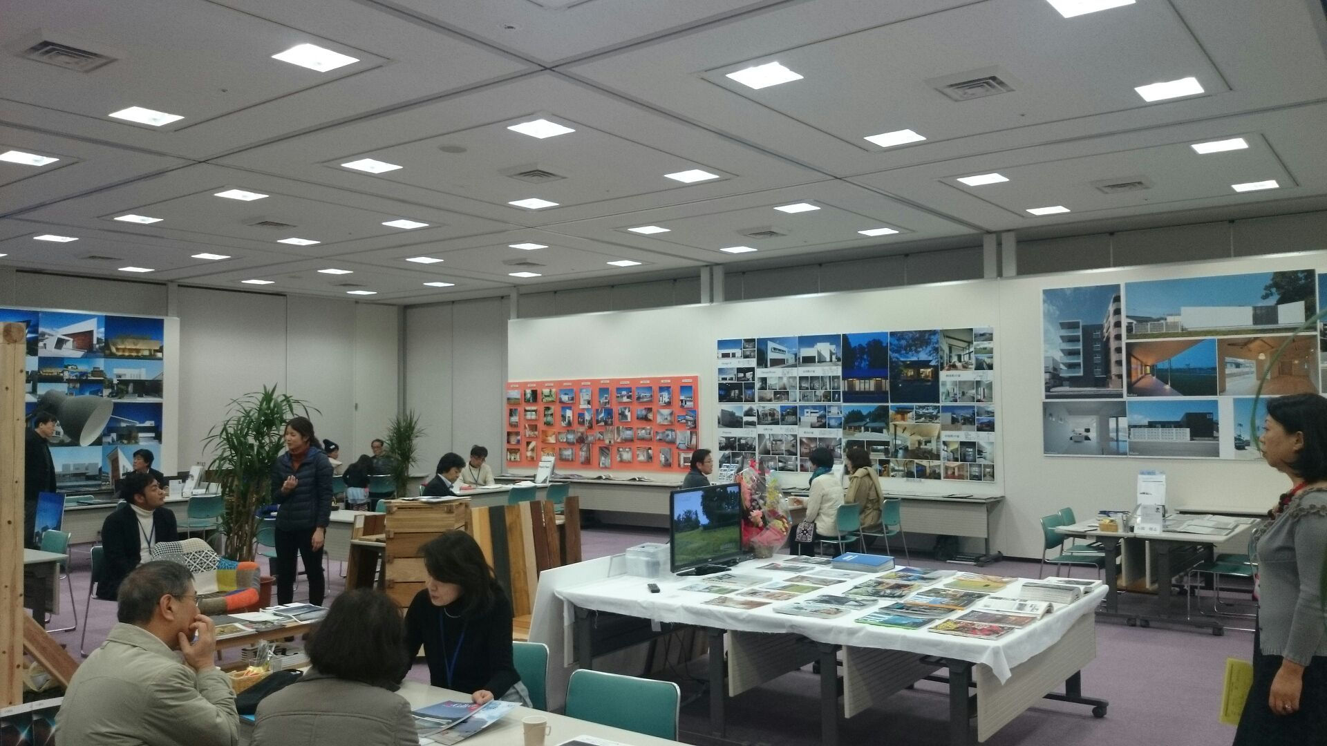 http://www.watabe-koumuten.co.jp/news/images/1453078115975.jpg