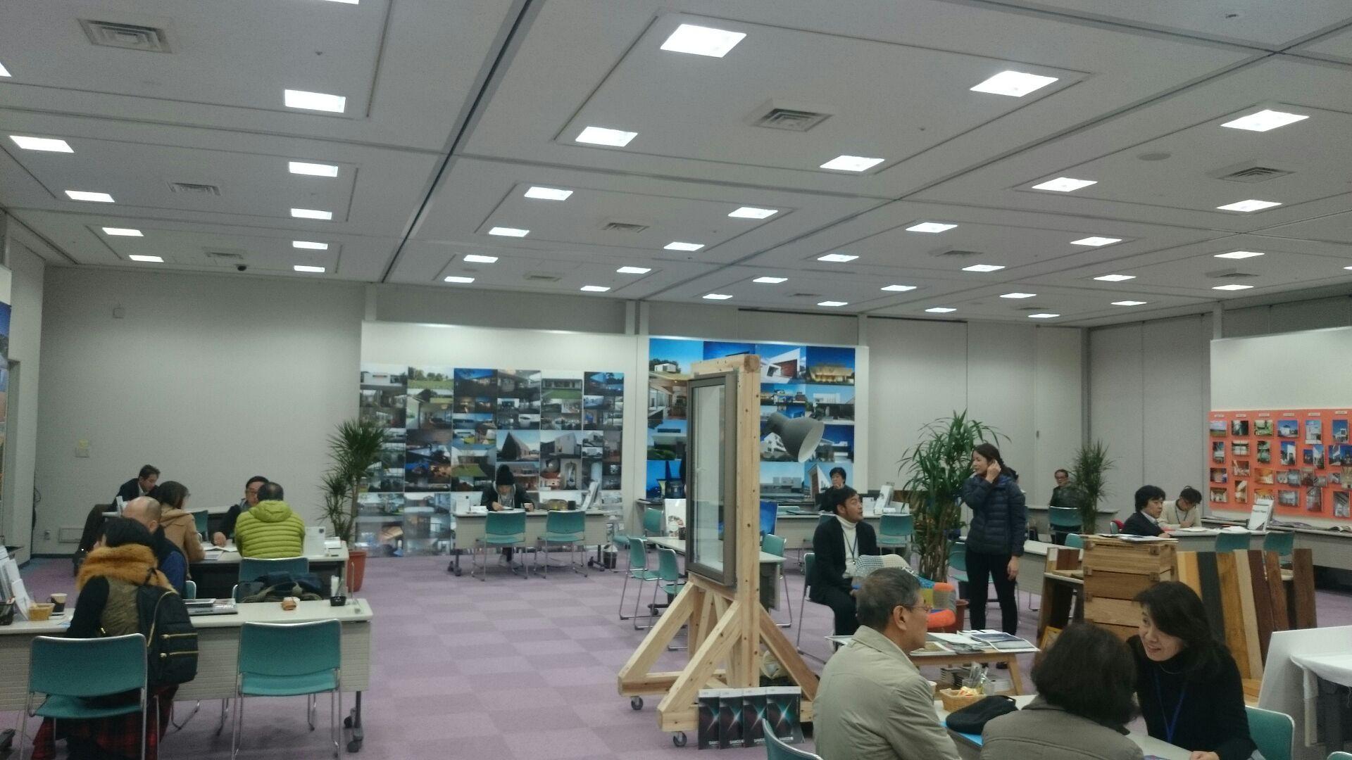 http://www.watabe-koumuten.co.jp/news/images/1453078149067.jpg