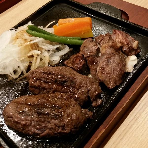 http://www.watabe-koumuten.co.jp/news/images/20180210_180632-1.jpg