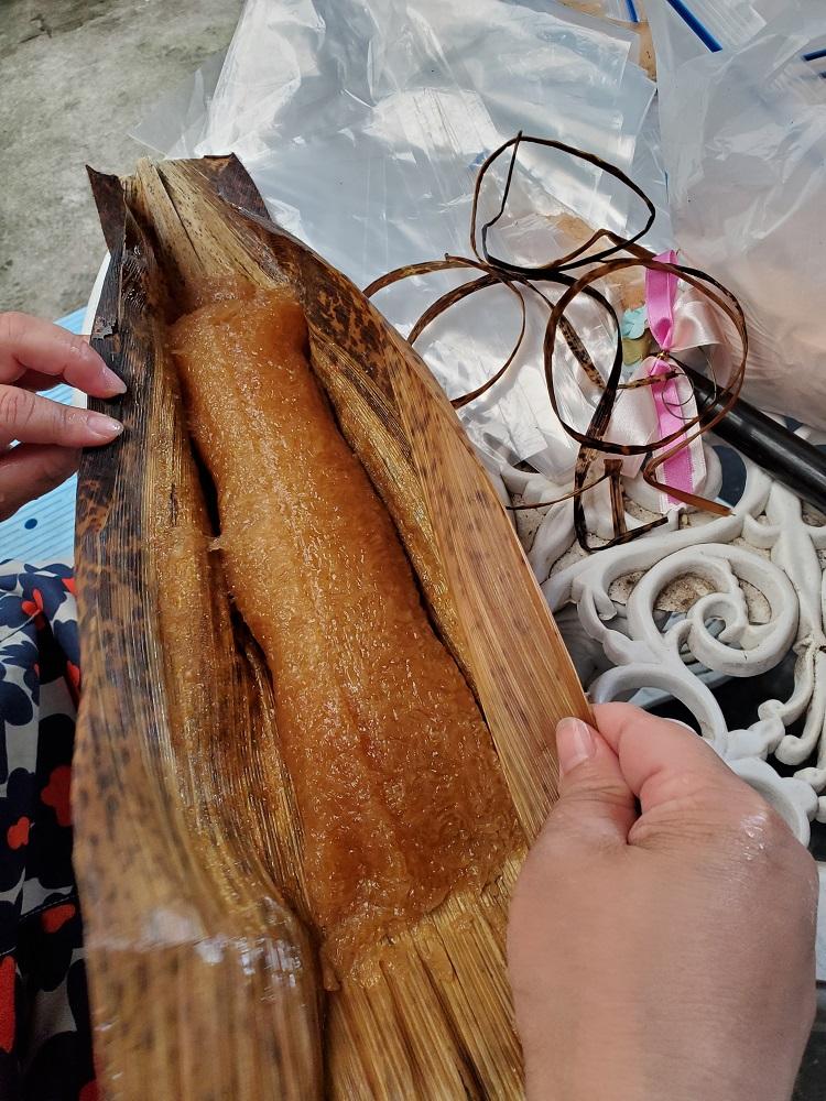 http://www.watabe-koumuten.co.jp/news/images/20200509_145248.jpg