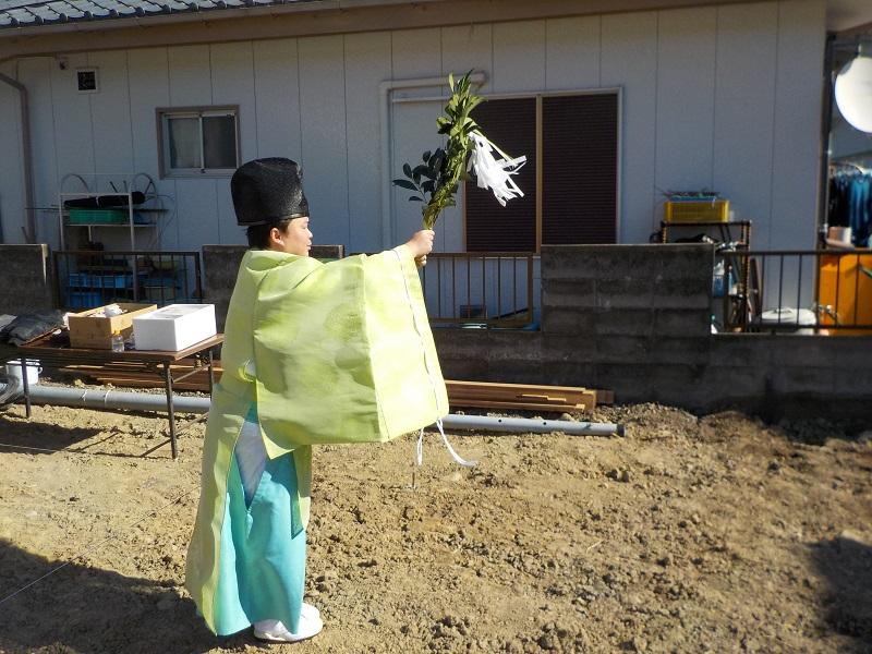 http://www.watabe-koumuten.co.jp/news/images/DSCN3023.JPG