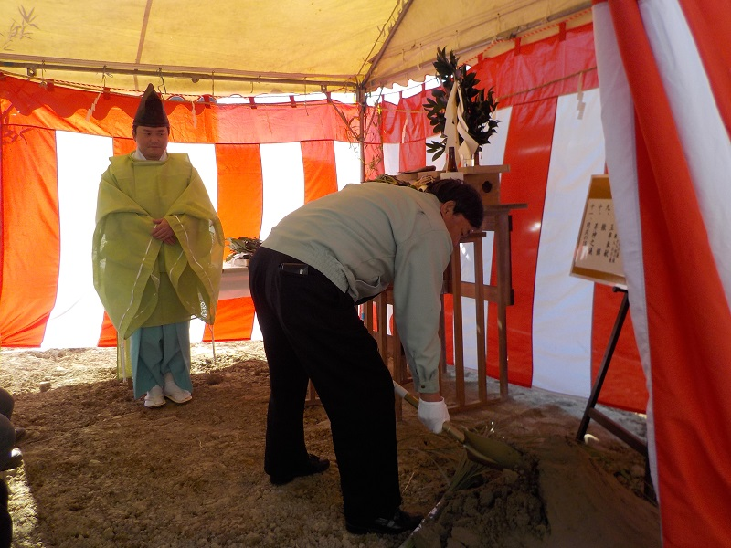 http://www.watabe-koumuten.co.jp/news/images/DSCN3027.JPG